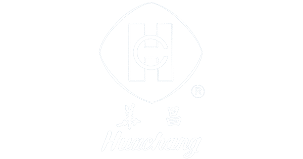 Jiangyin Huachang Stationery Co., Ltd.